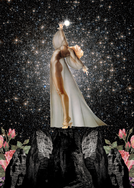 br_collage_collecting stars_gloria sanchez