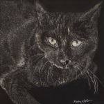 nancy9scratchboard