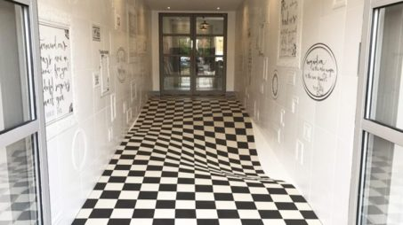 optical-illusion-floor-750x422